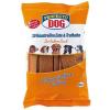 PERFECTO DOG Jutalomfalat Perfecto Dog Húslap Szárnyas 200g