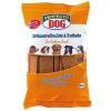 Perfecto Jutalomfalat Perfecto Dog Húslap Szárnyas 200g