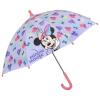 PERLETTI Lány esernyő Perletti Minnie Mouse