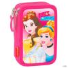 PERONA tolltartó hercegnős Disney hármas gyerek