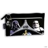 PERONA tolltartó Star Wars Csillagok Háborúja Flash dupla gyerek