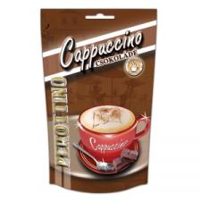 Perottino cappuccino 90 g csokoládé kávé