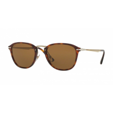 Persol 3165S 24/57
