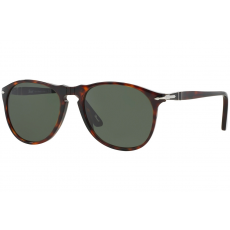 Persol Icons PO9649S 24/31