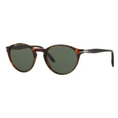 Persol PO3092SM 901531 HAVANA GREEN napszemüveg
