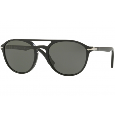 Persol PO3170S 901458 Polarized