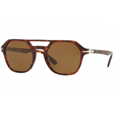 Persol PO3206S 24/57 Polarized