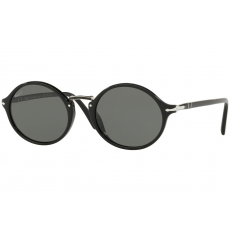 Persol PO3208S 95/58 Polarized