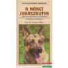 Pesti Szalon Könyvkiadó A német juhászkutya