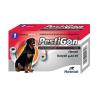 Pestigon Spot On ,,XL,, 40-60 kg 1x