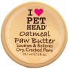 Pet Head Oatmeal mancsápoló balzsam - 2 x 59,1 ml