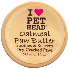 Pet Head Oatmeal mancsápoló balzsam - 2 x 59,1 ml kutyasampon