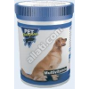 Pet-Produkt Multivitamin 160 db