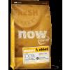 Petcurean NOW FRESH™ Grain Free Puppy 11,34kg