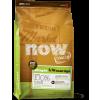 Petcurean NOW FRESH™ Grain Free Small Breed 2,72kg