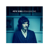 Pete Yorn Arranging Time CD