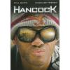 Peter Berg Hancock (DVD)