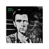 Peter Gabriel Ein Deutsches Album (Vinyl LP (nagylemez))