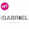 Peter Gabriel PETER GABRIEL - Hit CD