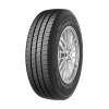 Petlas 215/65R16C 109R Petlas Full Power PT835