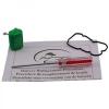 PETSAFE Akkumulátor vevőkészülékhez SportDog SD-400/800 és PetSafe 250/400
