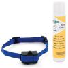 PETSAFE ugatás gátló kis testű kutyáknak, spray technológiával