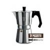 Pezzetti Luxexpress 6