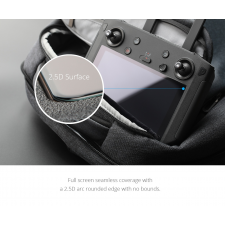 Pgytech SCREEN PROTECTOR FOR DJI SMART CONTROLLER rc modell kiegészítő