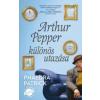 Phaedra Patrick Arthur Pepper különös utazása