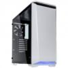 Phanteks Eclipse P400 Midi-Tower, edzett üveg - fehér /PH-EC416PTG_WT/