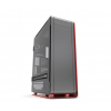 PHANTEKS Enthoo Elite Big-Tower - anthracite grey (PH-ES916E_AG)