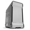 PHANTEKS Enthoo Evolv ATX Tempered Glass - Galaxy Silver