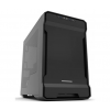 PHANTEKS Enthoo Evolv ITX Mini-ITX - Black Window (PH-ES215P_BK)