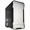 PHANTEKS Enthoo Evolv Micro-ATX, edzett üveg - ezüst /PH-ES314ETG_GS/