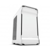PHANTEKS Enthoo Evolv Micro-ATX - White (PH-ES314E_WT)