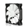 PHANTEKS PH-F140HP 140mm - black/white (PH-F140HP_BK2)