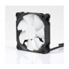 PHANTEKS PH-F140MP 140mm - Black/White (PH-F140MP_BK)
