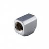 PHANTEKS - PHANTEKS Glacier T-Splitter Adapter G1/4 - chrom (PH-TS_CR_G1/4)