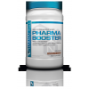 Pharma First Muscle Booster 3000 gramm
