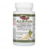 Pharmaforte Allix Kapszula Forte Immunrenerősítő 60 db