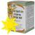 Pharmaforte D3-vitamin Forte kapszula 80db