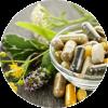 Pharmaforte Ferulant Kapszula