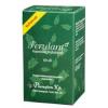 Pharmaforte Ferulant kapszula férfiaknak  - 60db