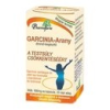 Pharmaforte Garcinia Arany-kapszula