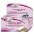 Pharmaforte Gastro-Bon édesgyökér rágótabletta 60 db