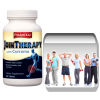 Pharmekal Joint Therapy 60db