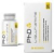 PhD Nutrition L-GLUTAMINE 120 cps