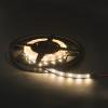 Phenom 41006W LED szalag, melegfehér