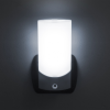 Phenom éjszakai jelzőfény, fényérzékelővel, hosszúkás (Jelzőfény, fényérzékelővel)