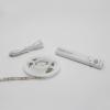 Phenom LED szalag mozgásérzékelővel, elemes 100 cm (LED szalag)